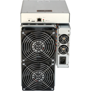 Antminer S15 28TH/s - Next Mining