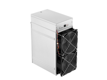 Load image into Gallery viewer, Antminer Z11 135k Sol/S - Next Mining