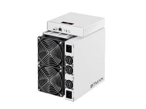 Antminer S17 53TH/s - Next Mining