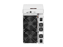 Load image into Gallery viewer, Antminer S17 53TH/s - Next Mining