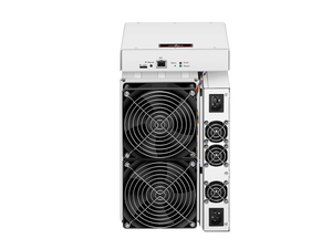 Antminer S17 56TH/S - Next Mining