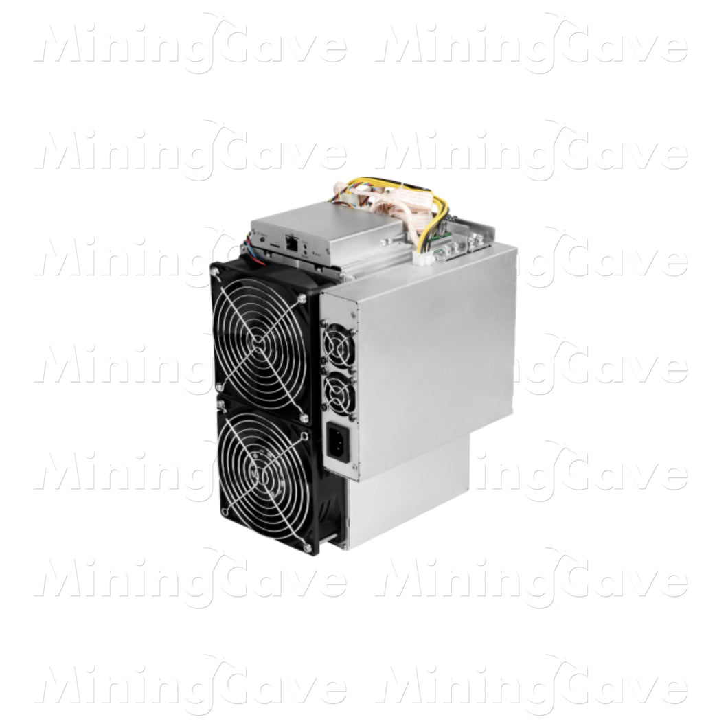 Antminer DR5 35 TH/s - Next Mining