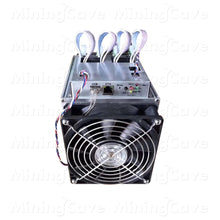 Load image into Gallery viewer, Dayun ASIC Miner Zig Z1+ 7.2Gh/s - Next Mining