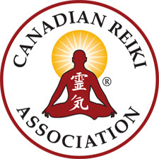 Canadian reiki association, reiki practicioner, reiki, energy healing, intuitive empath, Stoney Creek reiki, energy healing,