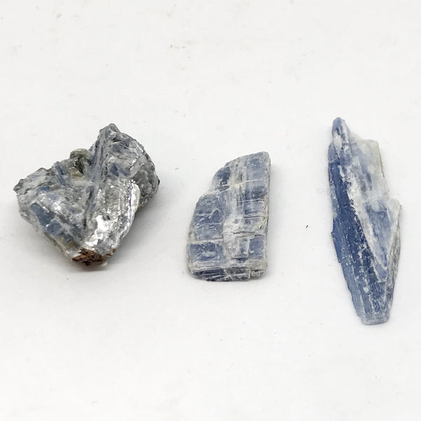 Kyanite Crystal/Specimen