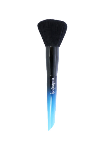 Luxe Powder Brush