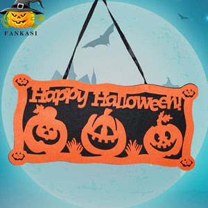 Halloween decoration foam tombstone haunted house set environmental protection Shantou tombstone horror atmosphere venue layout - 350 Graphic Design