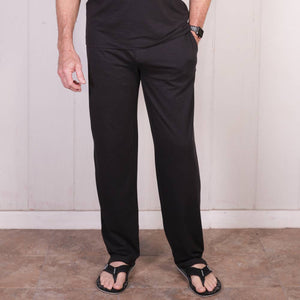 Faceplant Dreams - MEN'S FACEPLANT BAMBOO® HENDRIX LOUNGE PANTS