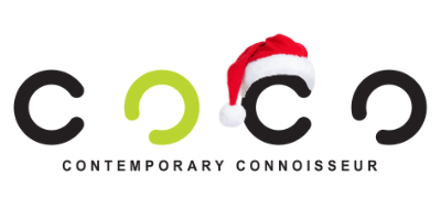 CoCo Contemporary Connoisseur Gift Store