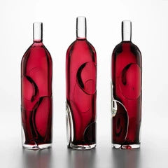 Max_Shubert_Penfolds_Red_Wine Business & Executive Corporate Gifts