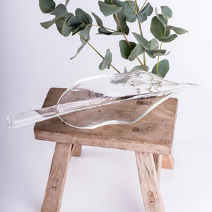 Gum Leaf Bowl | Functionality and Style | Australian Made - CoCo Contemporary Connoisseur Gift Store
