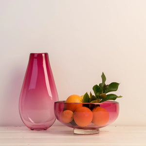 Colourful Tableware | Australian Made | Twilight Series - CoCo Contemporary Connoisseur Gift Store