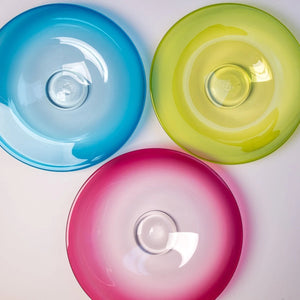 Australian Made Twilight Tableware - CoCo Contemporary Connoisseur Gift Store