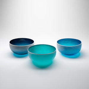 Beach Bowl - CoCo Contemporary Connoisseur Gift Store