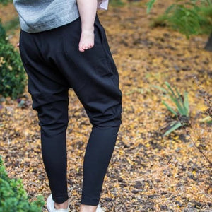 Lifestyle Everyday Pants | Designer Kate Egan Melbourne - CoCo Contemporary Connoisseur Gift Store