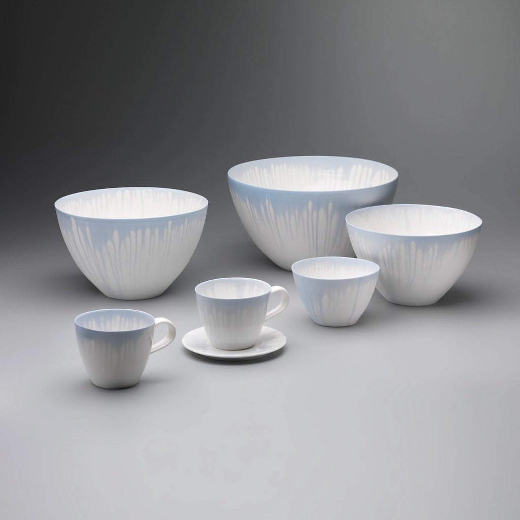 Rivulets Ceramic Series