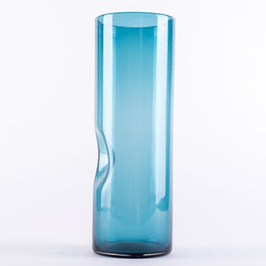 Water Drop Large Vase | Handmade by Thomas Pearson - CoCo Contemporary Connoisseur Gift Store