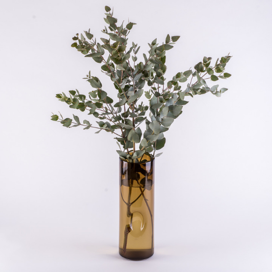 Water Drop Vase - CoCo Contemporary Connoisseur Gift Store