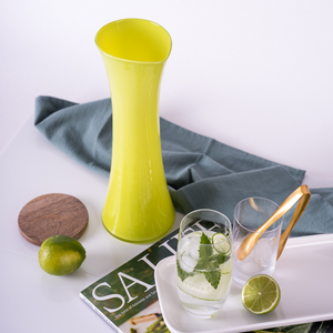 Celebration Water Carafe | Australian design by Llewelyn Ash