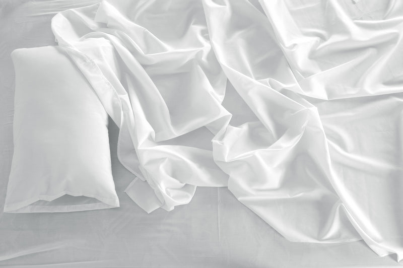 How Often Should You Change Bed Sheets?
