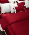 Epitex 100% Luxury Mulberry Silk Series Bedset (4 Colours) [Made-To-Order] - Epitex