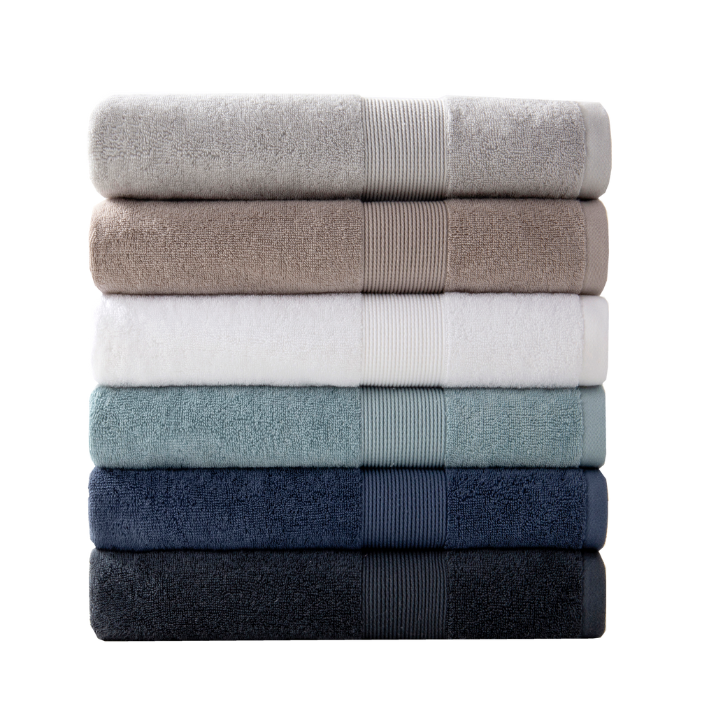 Epitex Luxury Bath Towel - Epitex