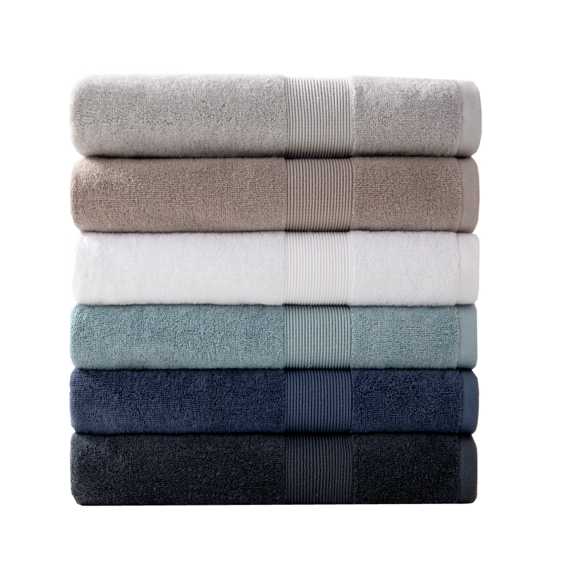 Epitex VIOGUARD Luxury Bath Towel | Anti-Bacteria - Epitex