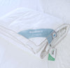Epitex ATMOS Tencel Air Regulating Quilt - Epitex