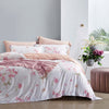 Epitex Nutex Bamboo BP5306-01 1200TC Bedsheet & Bedset - Epitex International