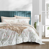 Epitex Nutex Bamboo BP5306-04 1200TC Bedsheet & Bedset - Epitex International