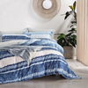 Epitex Nutex Bamboo BP5306-08 1200TC Bedsheet & Bedset - Epitex International