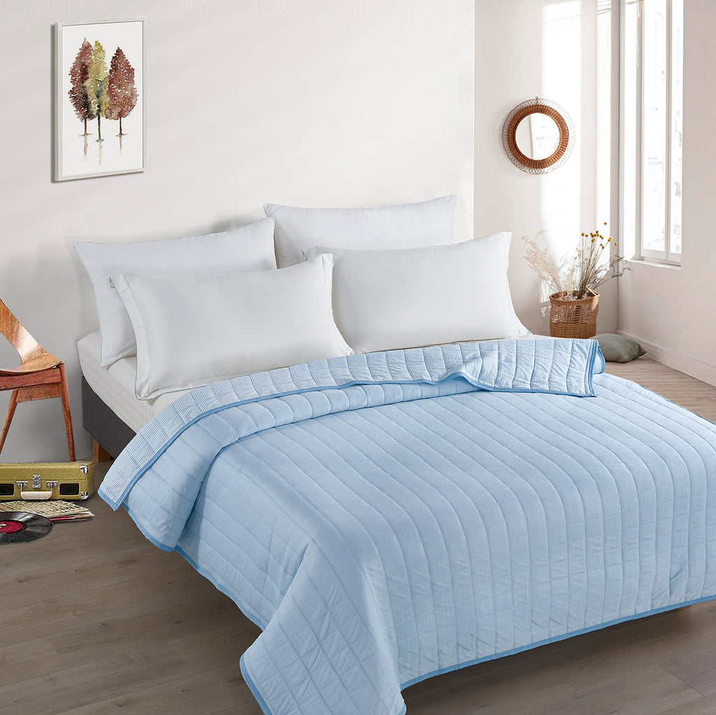 Epitex Cooling Cryocool Summer Quilt - Epitex
