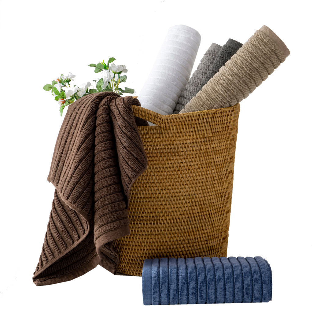Epitex Cotton Floor Towel - Epitex