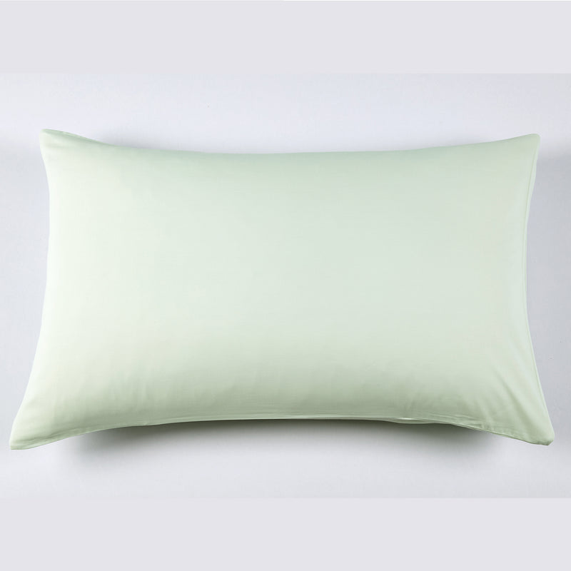 Epitex Individual Pillow | Bolster Case (Mint) EL1507 / EB1508 -10 - Epitex