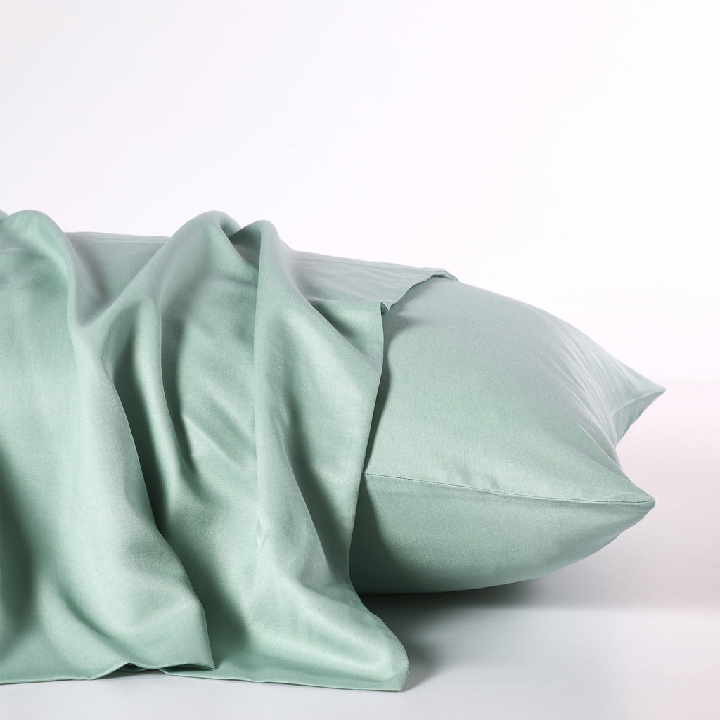 Epitex Individual Pillow | Bolster Case (Jade) EL1507 / EB1508 -11 - Epitex