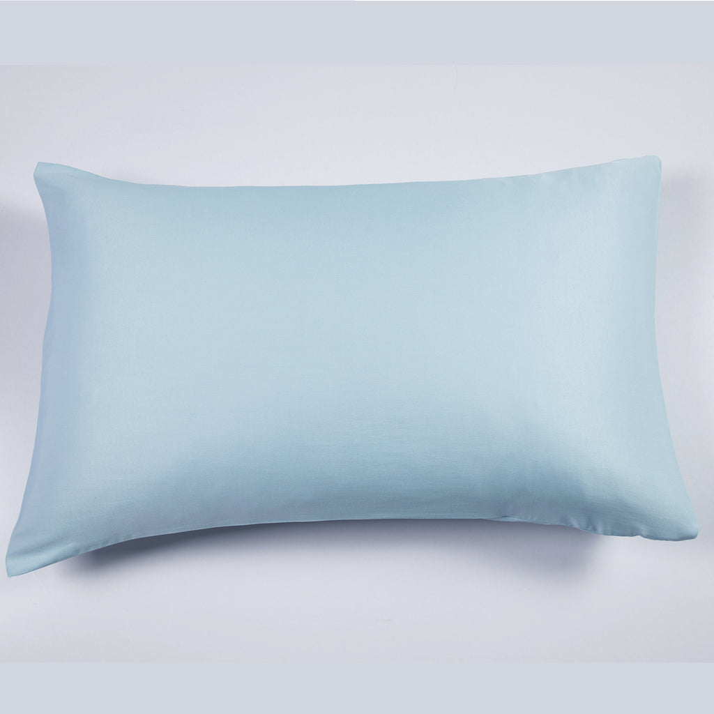 Epitex Individual Pillow | Bolster Case (Light Blue) EL1507 / EB1508 -5 - Epitex