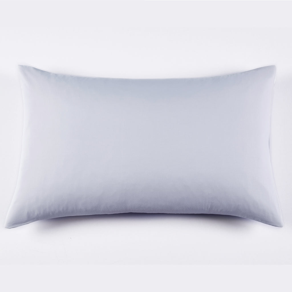 Epitex Individual Pillow | Bolster Case (Silver) EL1507 / EB1508 -8 - Epitex