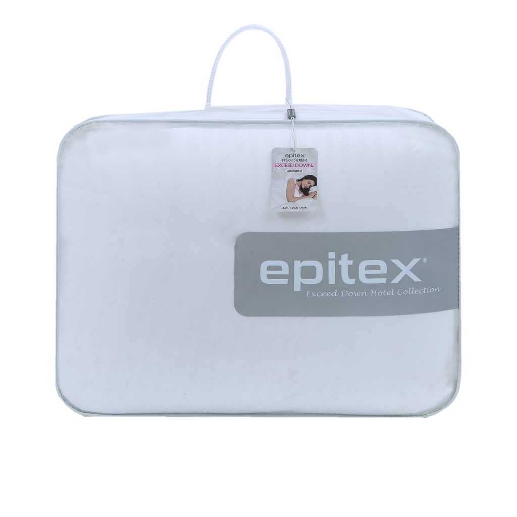 Epitex Exceed Down Hotel Collection Summer - Epitex