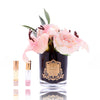Cote Noire FR703 Perfumed Lilies & Roses - Epitex International