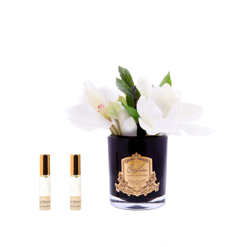 Cote Noire FR703 Perfumed Magnolias Flower - Epitex International