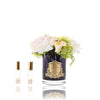 Cote Noire FR703 Perfumed Summer White - Epitex International
