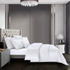 Cressent Dale Signature Collection  CR2303 1600TC Supremely Egyptian Cotton - Epitex International