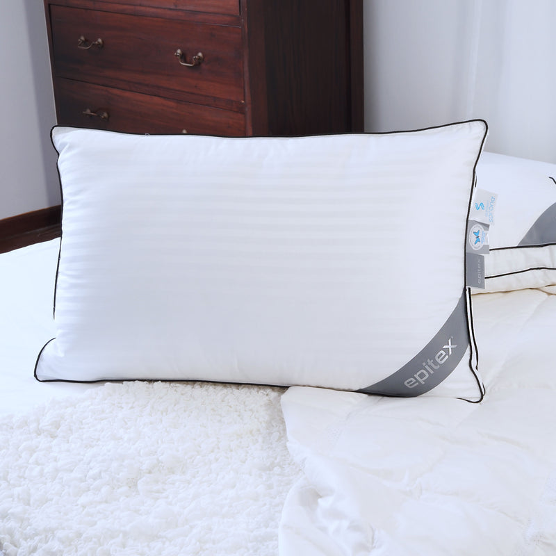 Next Down Pillow 1200g - Epitex