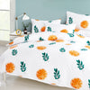 Epitex Silkysoft 900TC SP9043-08 Bedsheet & Bedset - Epitex