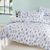 Epitex Silkysoft 900TC SP9044-01 Bedsheet & Bedset - Epitex