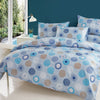 Epitex Silkysoft 900TC SP9044-08 Bedsheet & Bedset - Epitex International