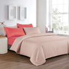 Epitex Silkysoft 900TC SS8023-05 / 06 Blanket - Epitex