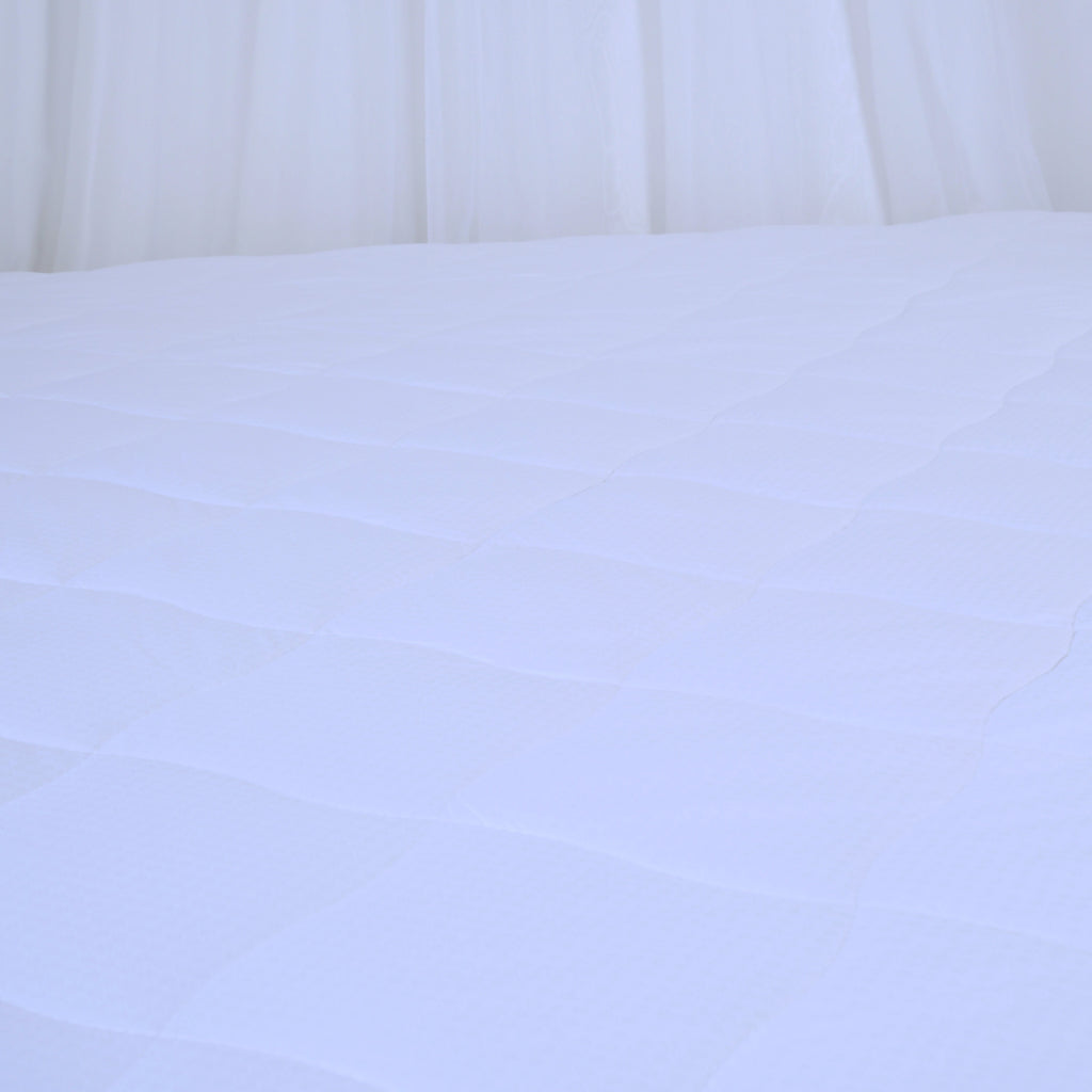 Soft Touch Mattress Protector - Epitex