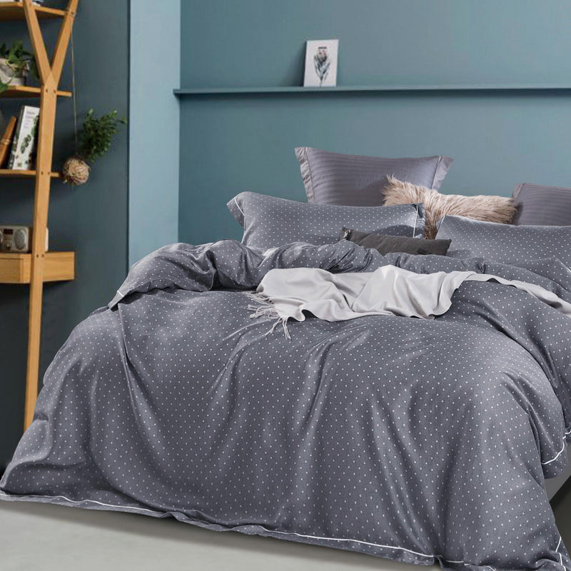 Epitex 1000TC Tencel TP1087 Bedset - Epitex International