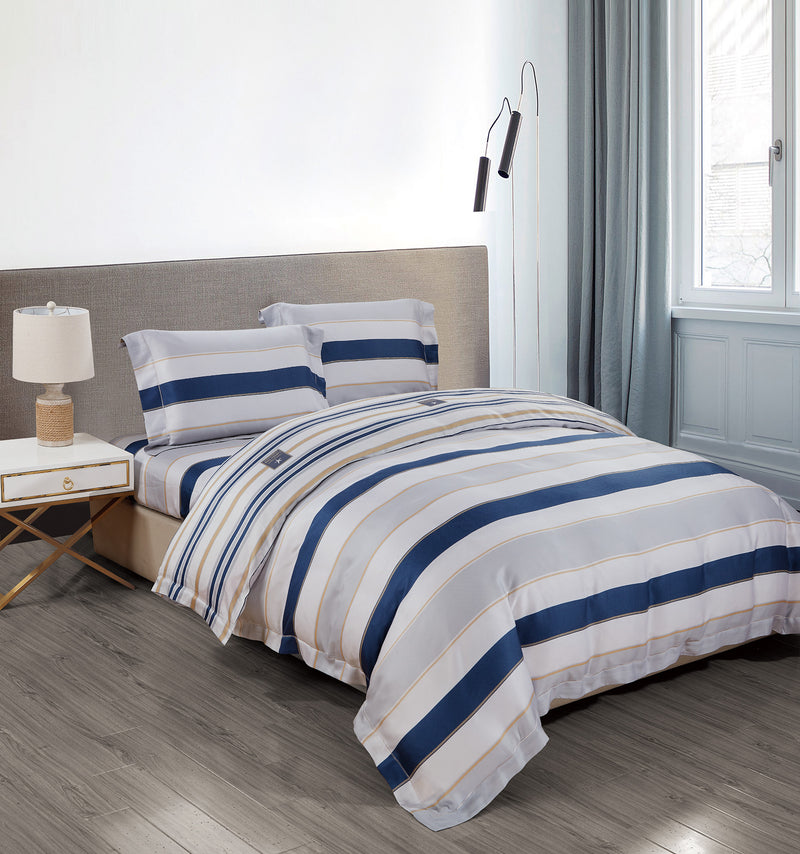 Epitex 1000TC Tencel TP1096 Bedset - Epitex International